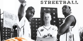 The_Professor_And1_Vintage_Streetball