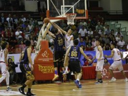 saigon heat win over kaohsiung truth-feature img