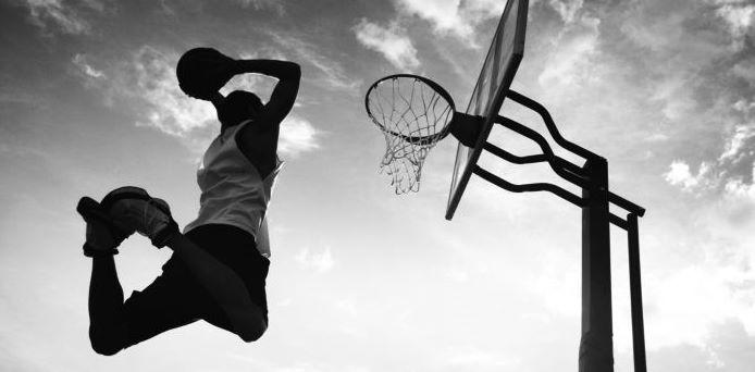 [Playlist] Basketball Warm up Songs 2016