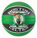 Spalding Boston Celtics