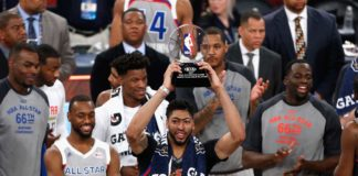 Anthony-Davis-MVP-AllStar-2017
