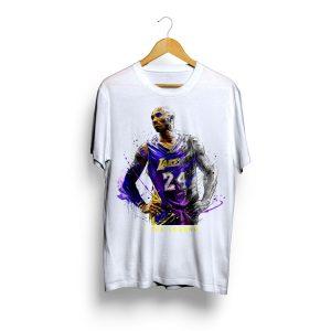 Kobe-Bryant-The-Legend-Front