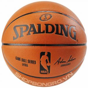 NBA-Game-Ball-Series_2500k
