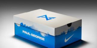 Nike-PG-1-Ferocity
