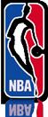 Logo NBA