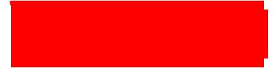 Trang tổng hợp thông tin Bóng rổ Việt Nam