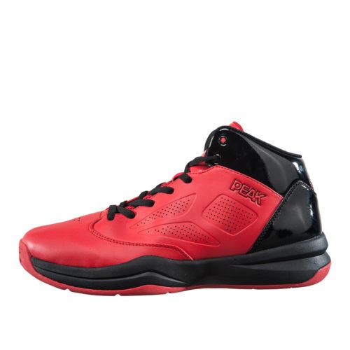 Giày bóng rổ Peak E53361A chuyên Outdoor