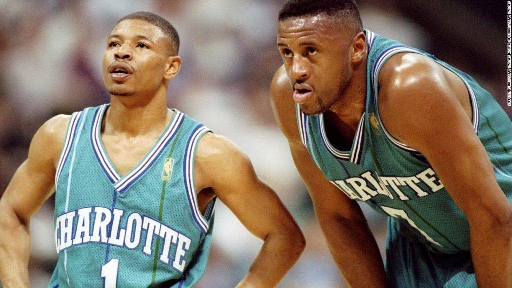 """Bạn có biết huyền thoại nào """"lùn"""" nhất tại NBA?"""