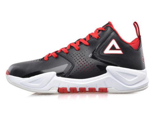 Giày bóng rổ Peak E44341A