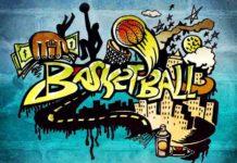 Graffiti - Nghệ thuật hay sự nổi loạn