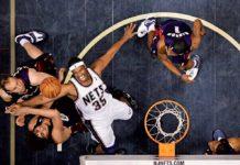 Hiểu cho đúng về Rebound