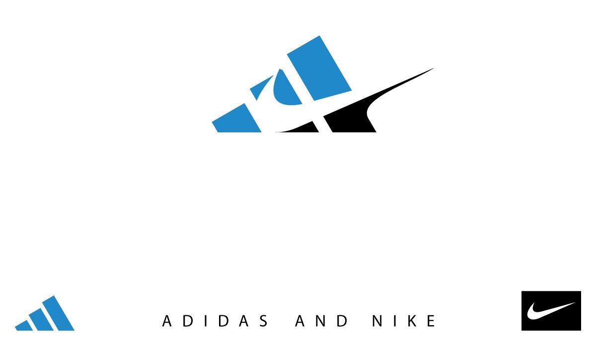 Cuộc chiến của các hãng thể thao: adidas mua Reebok, thách thức ông trùm Nike
