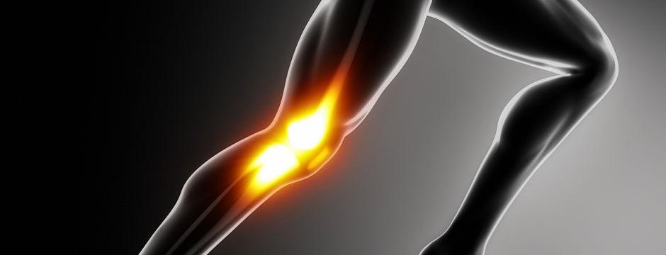 Phân loại và sơ cứu các loại chấn thương thể thao
