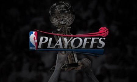 Tìm hiểu về NBA Playoffs