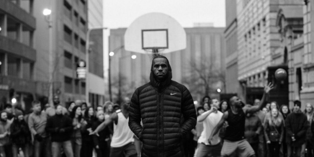 nikes-equality-campaign-takes-a-stance-on-diversity-and-opportunity