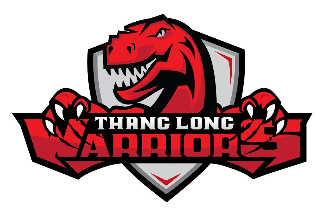 Thăng Long Warriors