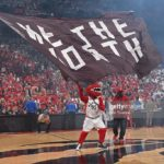 Torronto Raptors - We the North