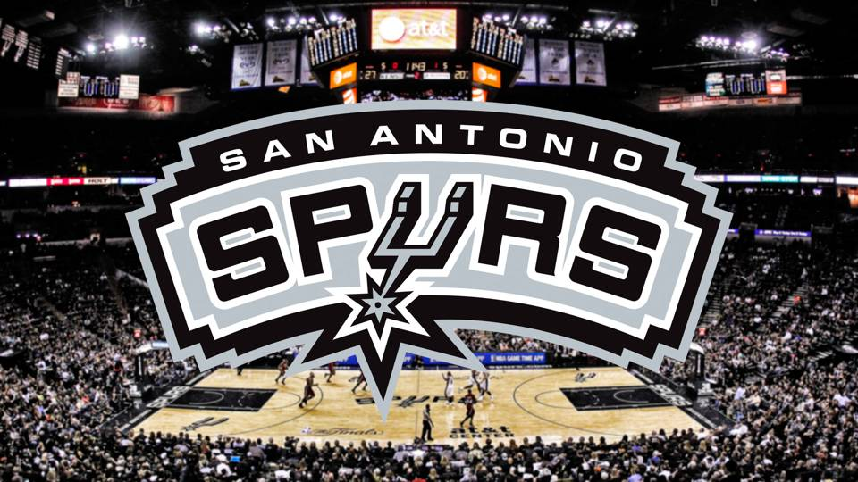 Triều đại San Antonio Spurs