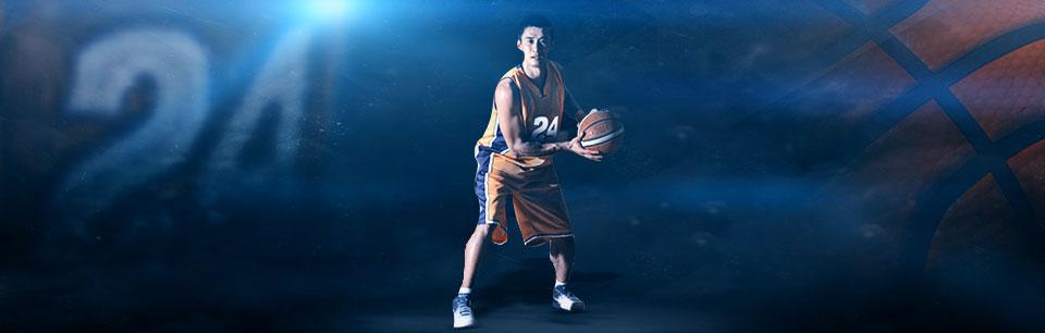 Cuộc gặp gỡ thú vị cùng Chong Paul – Ngôi sao bóng rổ HCM một thời sắp tái xuất