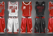 Chicago-Bulls-Nike-Uniforms