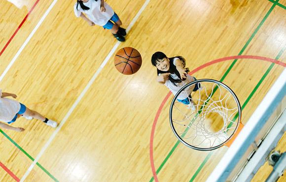 Câu chuyện thể thao: Học phí của cuộc đời