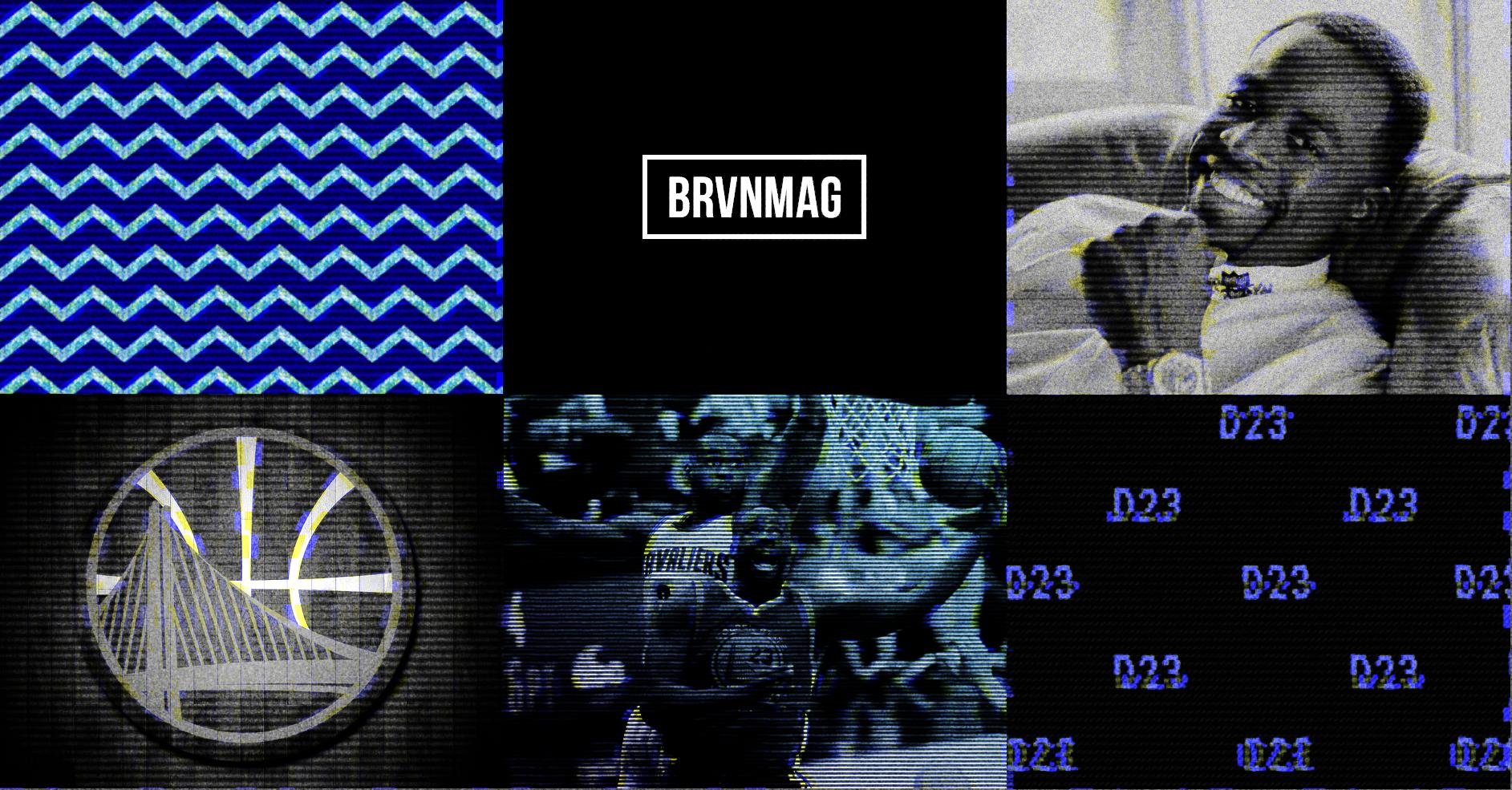 """Giữa muôn kế hèn tại NBA, hãy gọi Draymond Green là """"kẻ chơi bẩn"""" đẳng cấp"""