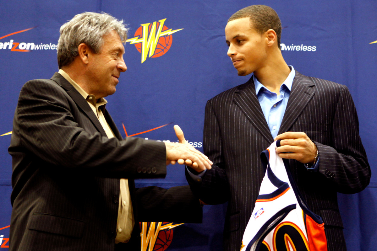 wp-content/uploads/2018/06/curry3-drafted-2009.jpg