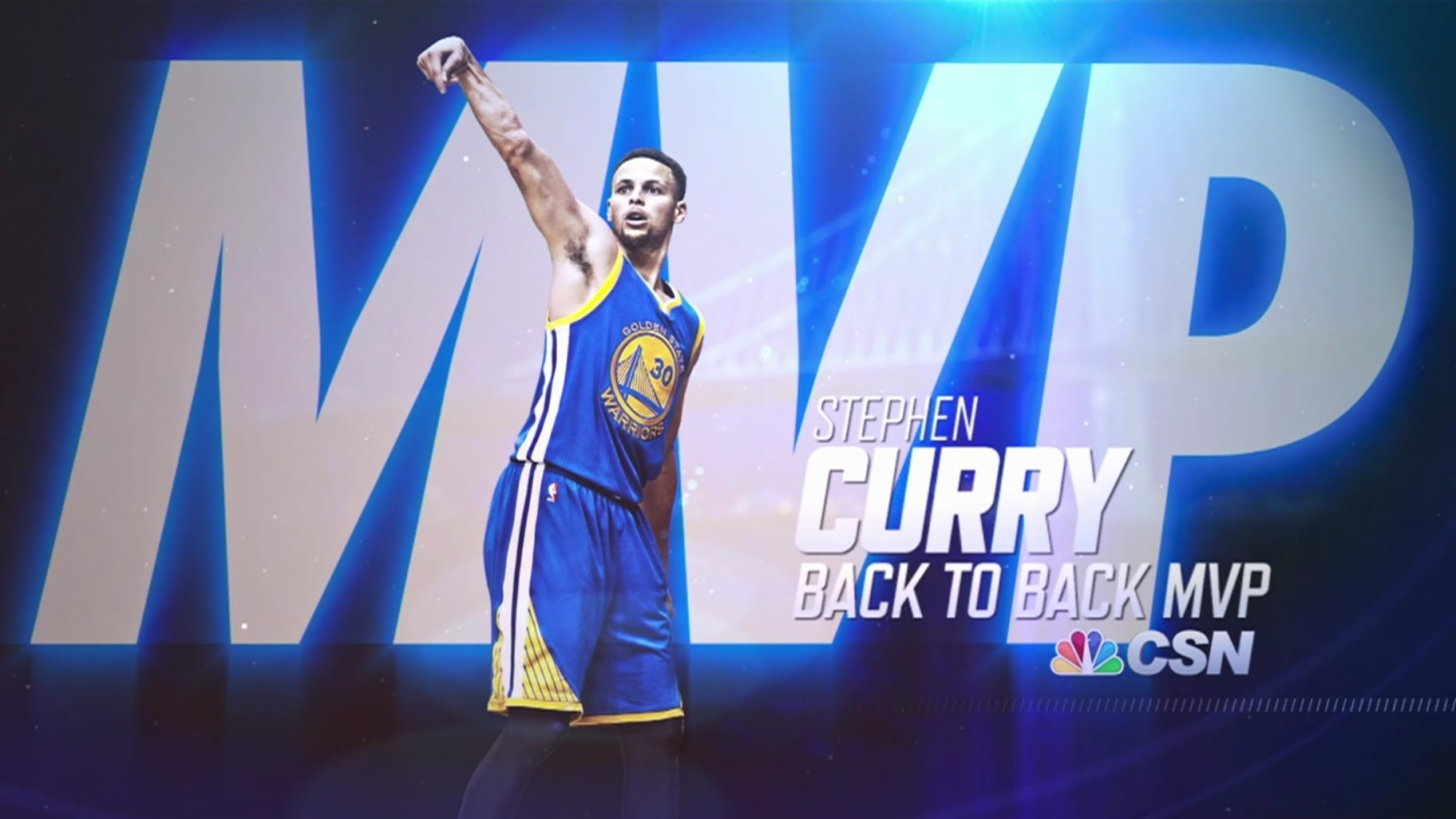Stephen Curry lên đường tìm kiếm danh hiệu MVP Finals đầu tiên