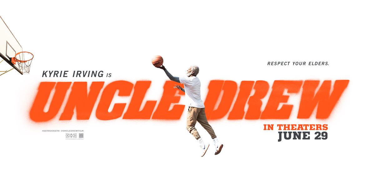 Tổng hợp mọi thông tin về bộ phim Uncle Drew (Update Full HD)