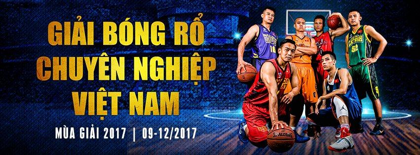 VBA 17/7-22/7: Hochiminh City Wings vẫn đội sổ, Danang Dragons xuất hiện nội binh mới