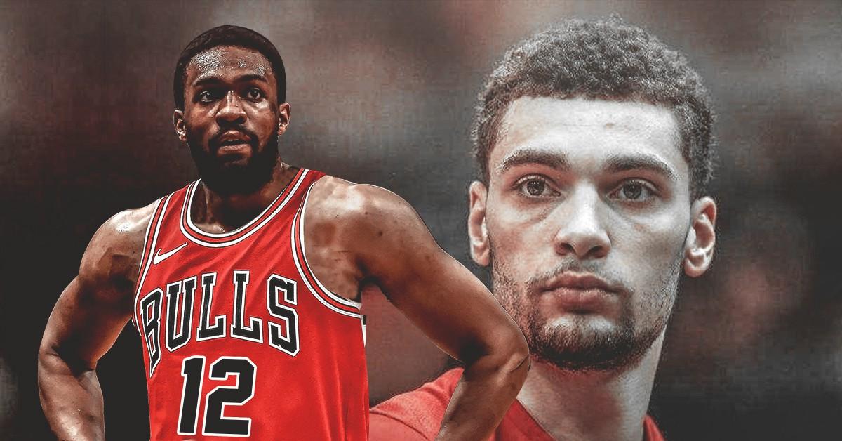 Bulls và Bucks cùng nhau trao đổi, Chicago chào đón một cầu thủ trở về quê nhà