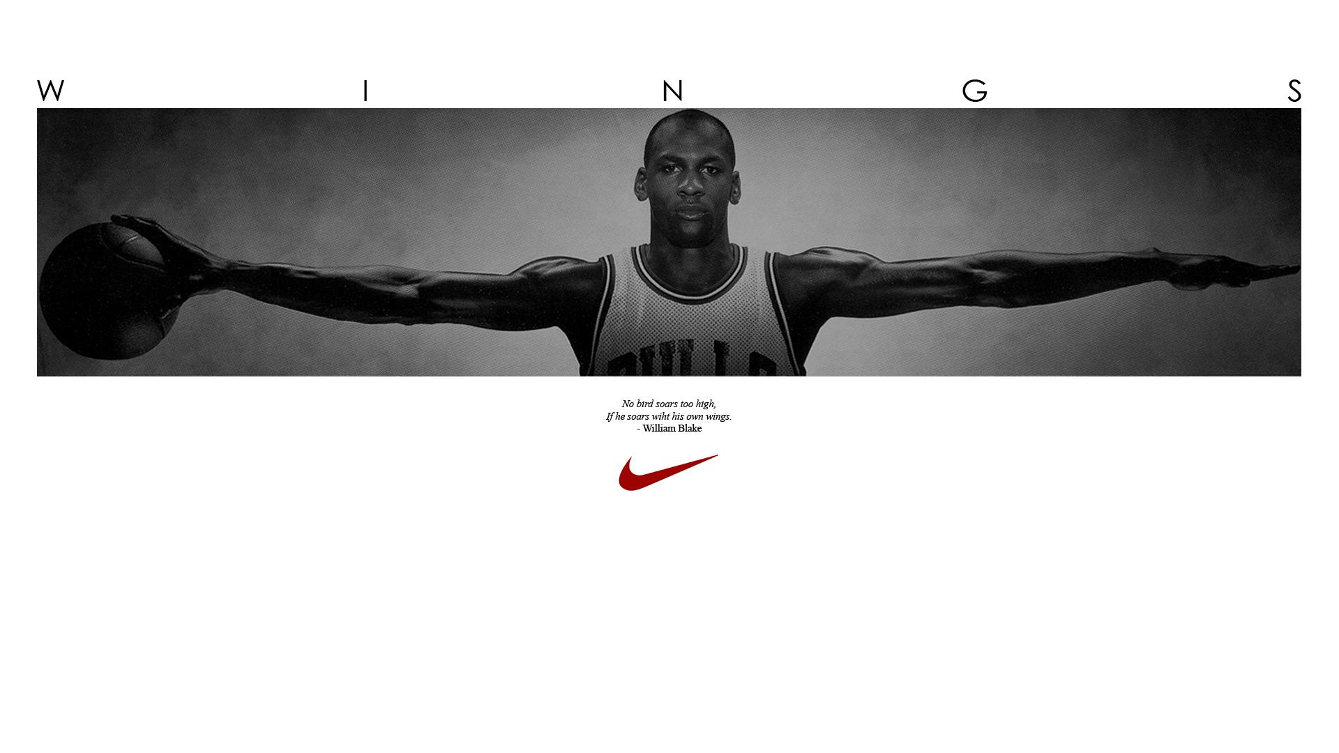 Lý do NBA luôn xem trọng yếu tố sải tay hơn chiều cao