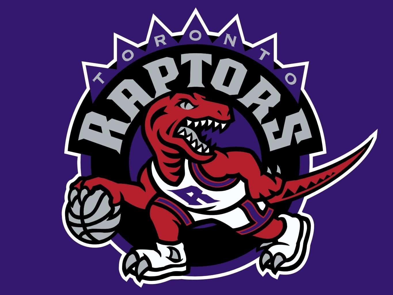 Toronto Raptors chẳng bao giờ thành thật với các cầu thủ