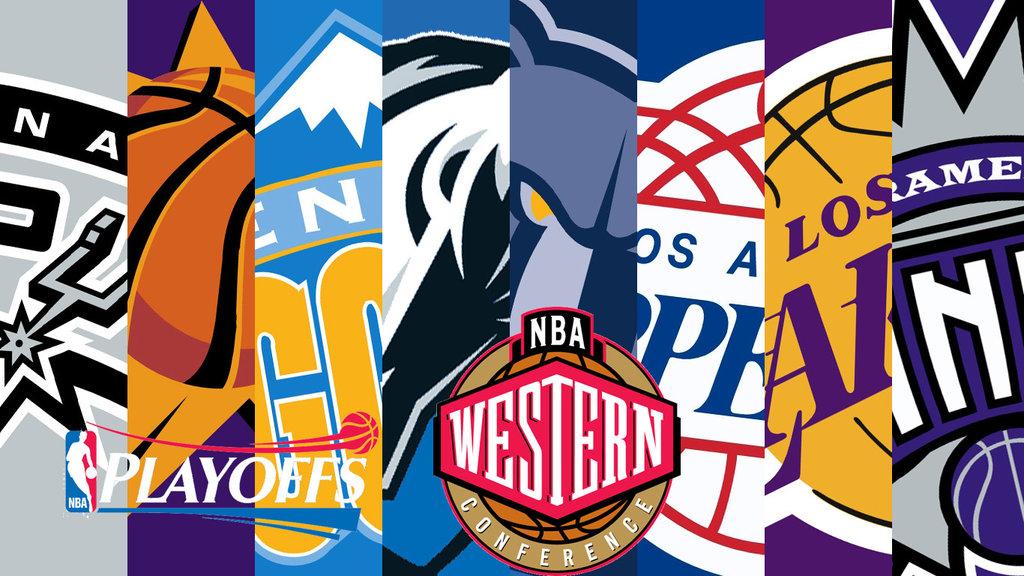 Cập nhật tình hình chuyển nhượng của 15 đội bóng tại miền Tây NBA