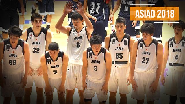 Tổng hợp ASIAD 21/8, 22/8: Nhật Bản mất 4 tuyển thủ vì mua dâm, Hàn Quốc thắng cách biệt