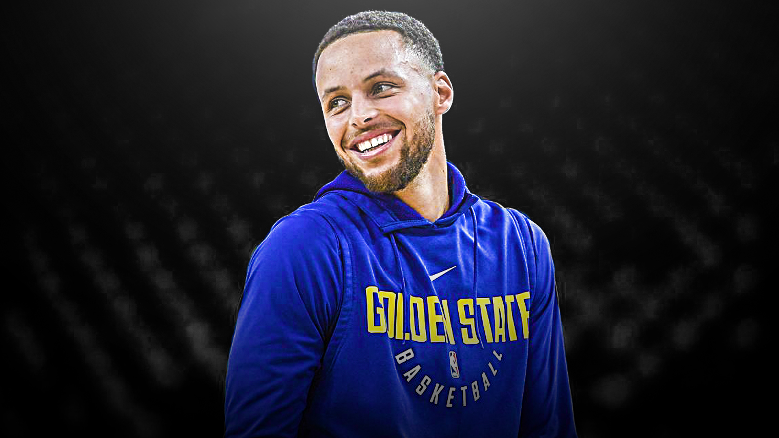 Stephen Curry sẽ viết nên lịch sử ở mùa giải 2018-19