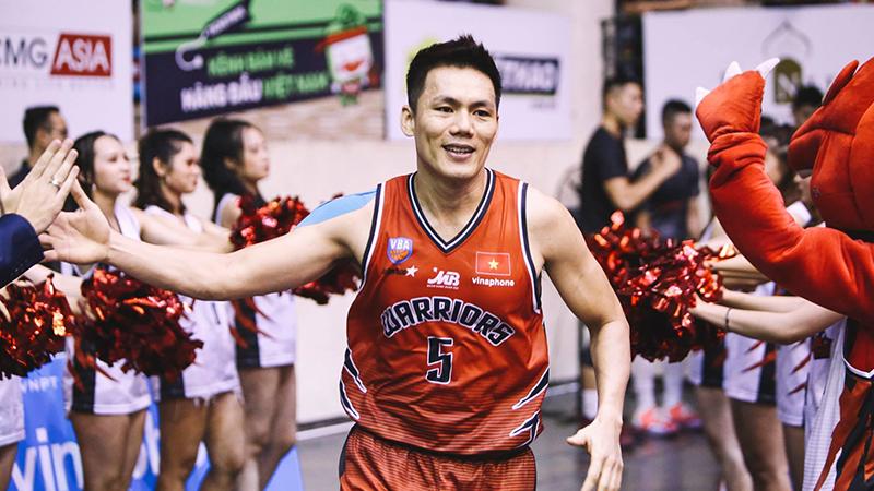 Tô Quang Trung: HNB hoặc muốn trade tôi, hoặc muốn tôi nghỉ thi đấu cho TLW mùa này