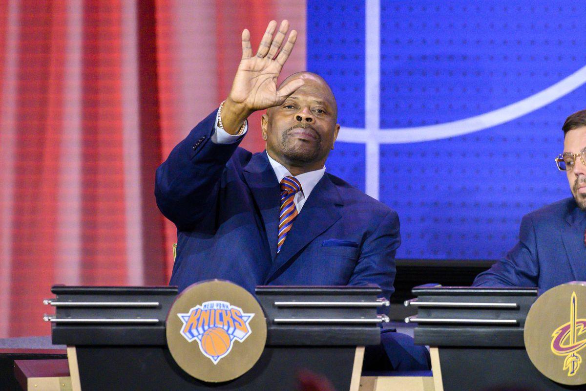Mất Zion Williamson, thế nhưng vì sao New York Knicks vẫn bá đạo ở mùa hè này?
