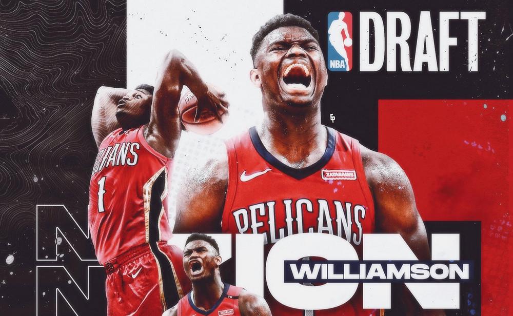 Zion Williamson có thể sẽ bỏ NBA Draft 2019 và trở về chơi cho Duke