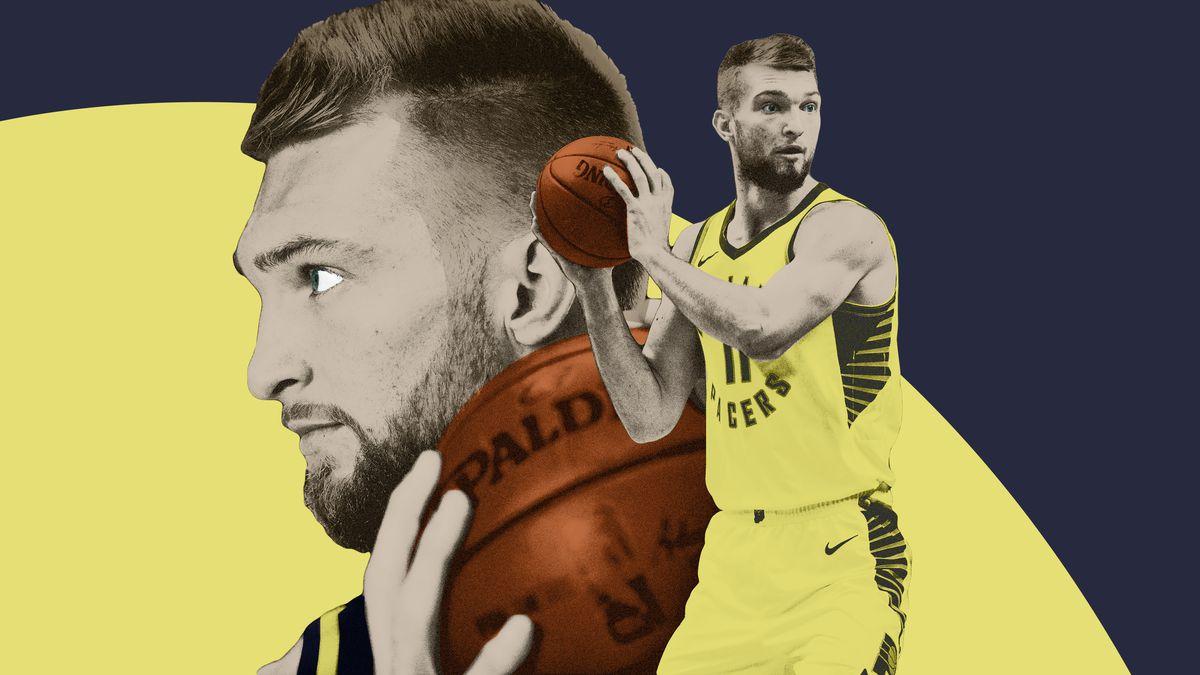 """Top 6 thế giới, Lithuania triệu tập """"tòa tháp đôi"""" NBA cho FIBA World Cup 2019"""