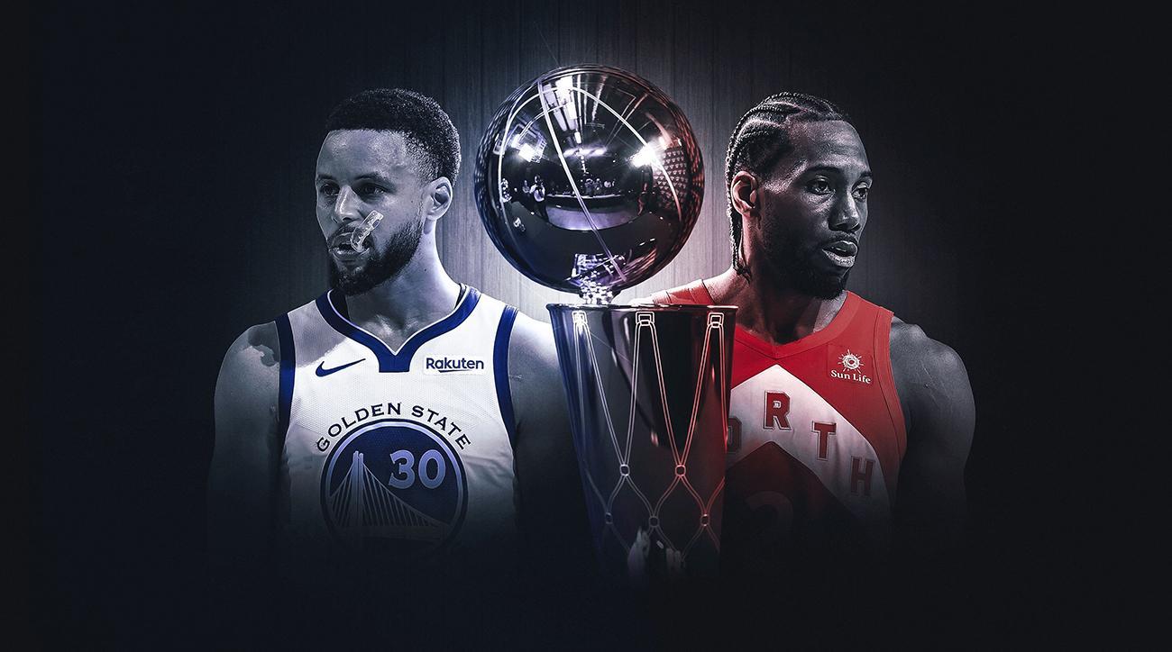 Giá vé xem NBA Finals 2019 đã lên đến mức kỷ lục