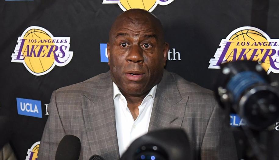 Đây mới thực sự là lý do Kawhi không muốn về Lakers