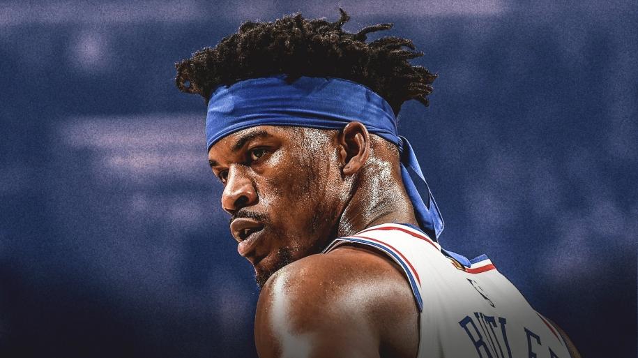 NBA và Nike cấm mang băng đầu vì trông… thiếu chuyên nghiệp