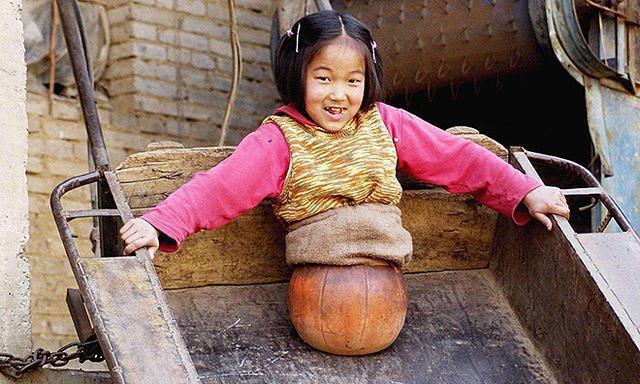 """Tiền Hồng Diễm: """"Cô gái bóng rổ"""" cụt nửa người 19 năm trước và hành trình trở thành tay bơi cừ khôi vẫy vùng khắp các cuộc thi thể thao"""